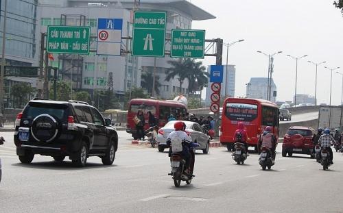 phoi hop chan chinh xu ly vi pham trong hoat dong van tai hanh khach
