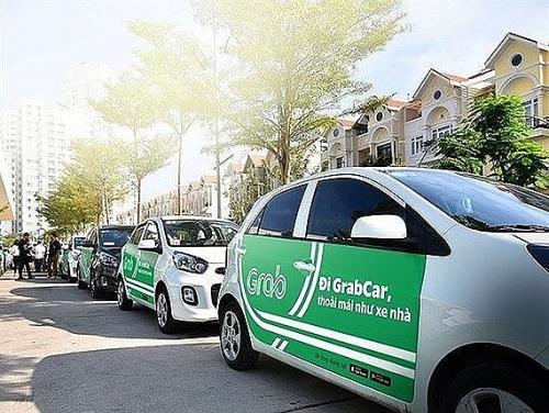 Taxi công nghệ phải 'lựa chọn' loại hình để hoạt động
