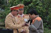 Hà Nội nỗ lực giảm thiểu tai nạn giao thông