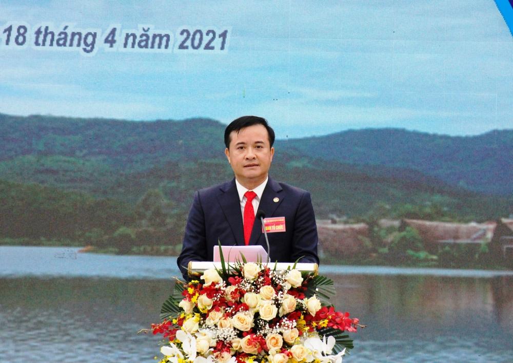 Huyện Ba Vì: Khởi động mùa du lịch năm 2021