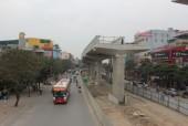 Đường sắt đô thị chú trọng yếu tố an toàn