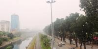 Hà Nội dự kiến xây thêm 3 cầu vượt qua sông Tô Lịch