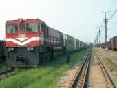 Tai nạn giao thông đường sắt có dấu hiệu gia tăng