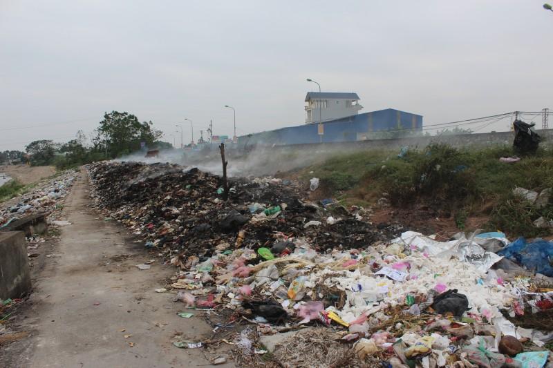 Hà Nội sắp cấm dùng đồ nhựa một lần: Bắt đầu từ ý thức mỗi người dân