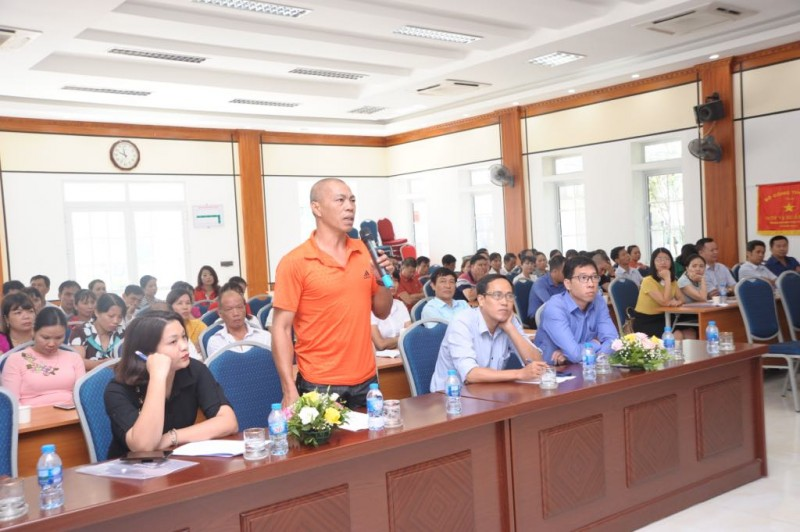 cong ty cp kip viet nam to chuc hoi nghi nguoi lao dong nam 2019