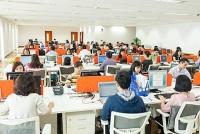 Năm 2020 Việt Nam cần tới 530.000 lao động trong lĩnh vực công nghệ thông tin