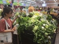 Hà Nội ngừng cấp kinh phí mua sắm sản phẩm nhựa dùng một lần