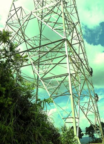 Năng lượng tái tạo cần thêm chính sách và tài chính