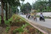 An toàn giao thông cho người đi mô tô, xe máy, xe đạp điện