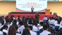 Huyện Ba Vì: Nhiều hoạt động vì bình đẳng giới
