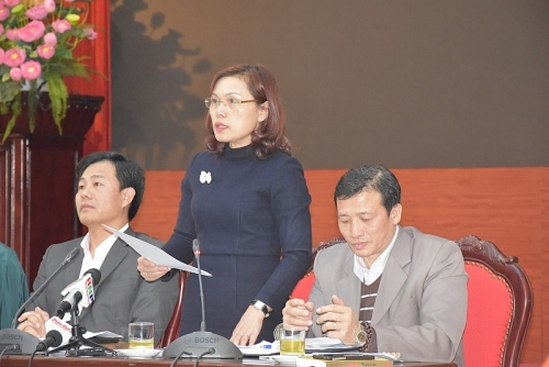 http://laodongthudo.vn/stores/news_dataimages/dinhluyen/122019/10/18/in_article/2630_DSC_2833.jpg