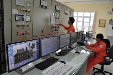 Năm 2016, sản lượng điện thương phẩm của EVN Hà Nội tăng hơn 9%