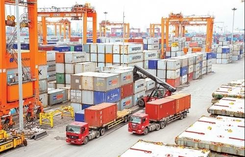 Ban hành Thông tư về quy tắc xuất sứ hàng hóa trong CPTPP