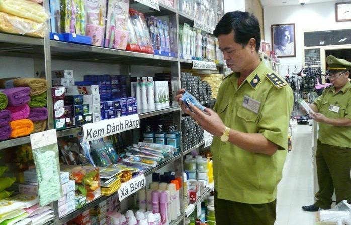 Tham gia EVFTA doanh nghiệp Việt cần chuẩn bị sẵn sàng về nguồn gốc xuất xứ