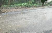 """Dông, lốc trong ngày """"Tết cha"""", ngày mùng 2 """"Tết mẹ"""" liệu có mưa?"""