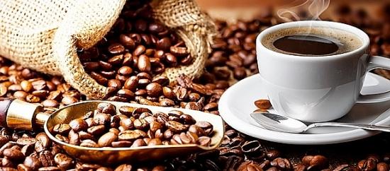 Đẩy mạnh phát triển sản xuất, chế biến cà phê Việt Nam theo chuỗi giá trị