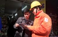 Bộ Công Thương dự tính điều chỉnh tăng giá điện 8,36% trong tháng 3