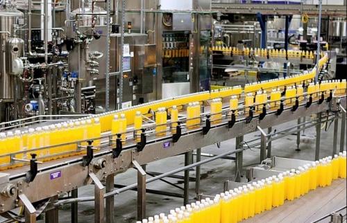 Kim ngạch xuất khẩu quý 1/2019 đạt hơn 58 tỷ USD