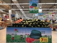 Kết nối 6 nhà – Câu chuyện trong sản xuất và tiêu thụ sản phẩm nông nghiệp