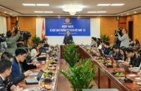 EVFTA được thông qua: Việt Nam khẳng định là đối tác tin cậy của châu Âu