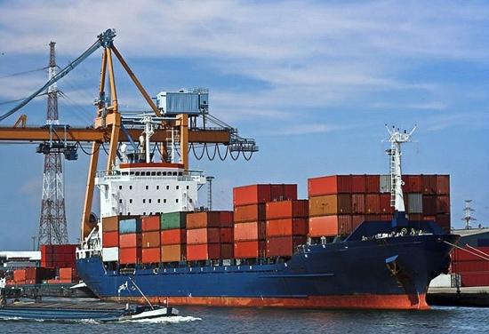 Tổng kim ngạch xuất khẩu tháng 1/2021 đạt 54,1 tỉ USD