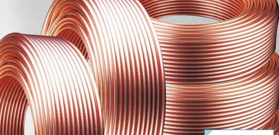 Hoa Kỳ áp thuế chống bán phá giá 8,05% với ống đồng nhập khẩu từ Việt Nam