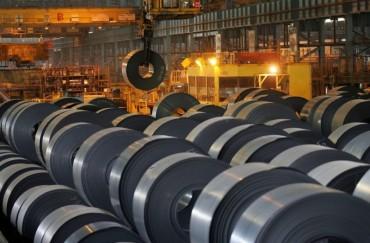 Thép Việt không cạnh tranh trực tiếp với các nhà sản xuất của Mỹ