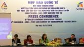 Một trong ba sự kiện đa phương lớn nhất tại Việt Nam trong năm 2018