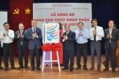Bộ Công Thương công bố Báo cáo Xuất nhập khẩu Việt Nam 2017