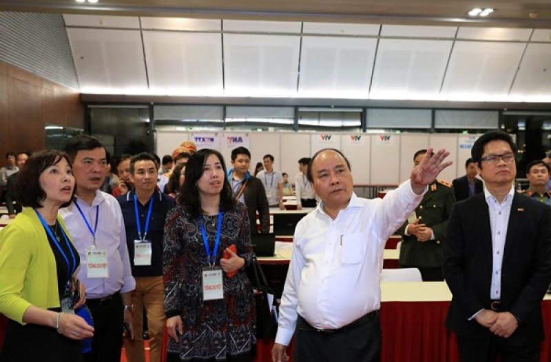 Chính thức khai mạc Hội nghị Thượng đỉnh GMS 6 và CLV 10