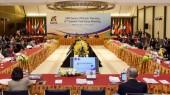 BIDV là nhà tài trợ chính thức Hội nghị GMS6 và CLV10