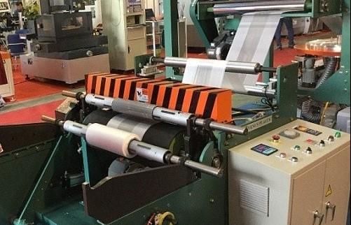 Sắp diễn ra Triển lãm quốc tế công nghiệp nhựa, in ấn tại Hà Nội