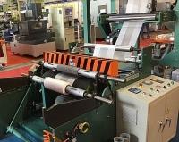 2 tháng đầu năm, chỉ số sản xuất toàn ngành công nghiệp tăng 7,4%