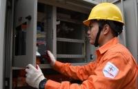 Thông tin điều chỉnh giá điện chính thức được đưa ra trong ngày 20/3