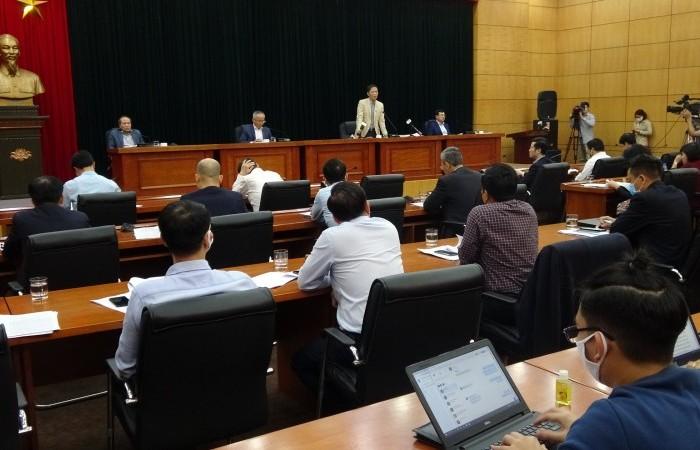 EU và Hoa Kỳ không áp dụng biện pháp hạn chế nhập khẩu hàng hóa từ Việt Nam