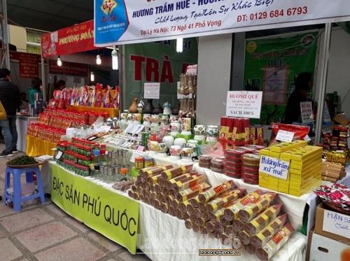 150 nhà nhập khẩu sẽ giao thương trực tuyến với doanh nghiệp nông sản, thực phẩm Việt Nam