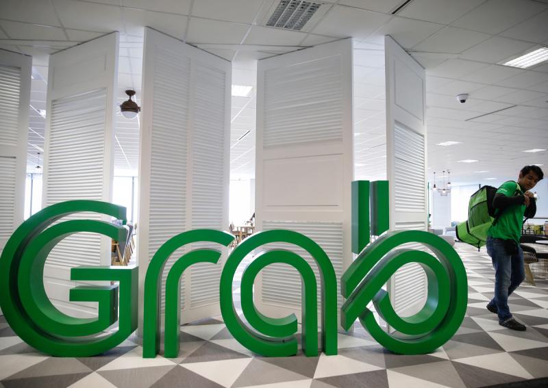 Grab Ventures Ignite điều chỉnh thời gian triển khai để chung tay phòng, chống dịch COVID-19