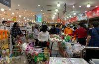 Sớm khắc phục những nghịch lý về giá tại thị trường bán lẻ