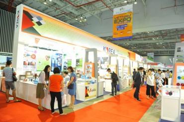 Vietnam Expo Hanoi 2018: Liên bang Nga sẽ là 'khách mời danh dự'