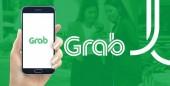Chính thức điều tra sơ bộ thương vụ Grab mua lại Uber