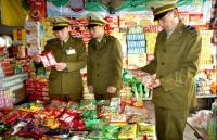 Các quốc gia chung tay ngăn chặn hàng giả bảo vệ người tiêu dùng