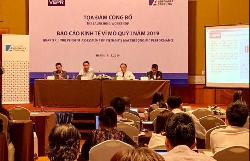 Vượt Singapore - Trung Quốc trở thành quốc gia đầu tư vào Việt Nam nhiều nhất