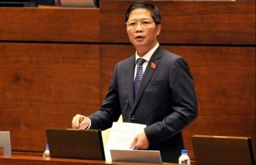 Sắp diễn ra Kỳ họp lần thứ 4 Ủy ban liên Chính phủ Việt Nam – UAE