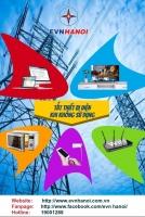 EVN Hà Nội lý giải nguyên nhân hóa đơn tiền điện tháng 4 tăng cao