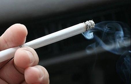 Philip Morris hướng đến một tương lai bền vững, không khói thuốc