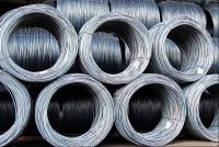Thép sản xuất và xuất khẩu tăng mạnh trong quý 1/2019