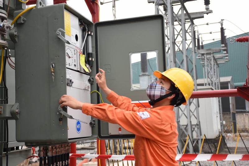 Đề xuất giảm 10% giá điện trong 3 tháng