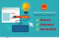 EVN Hà Nội: Đáp ứng 100% yêu cầu về dịch vụ điện
