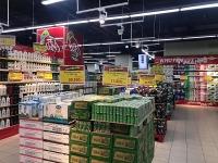 Nhu cầu tiêu dùng giảm mạnh dù kích cầu mua sắm tăng