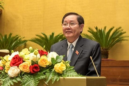 Hà Nội đề nghị số lượng đại biểu chuyên trách Hội đồng nhân dân thành phố là 19